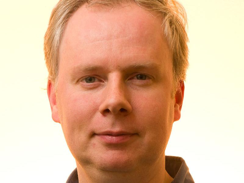 Michiel  Broekhuijsen
