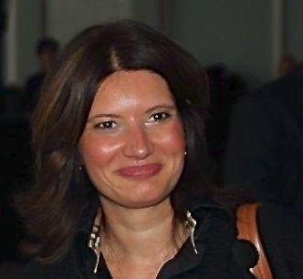 Netania  Engelbrecht
