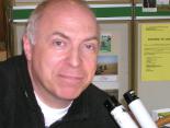 Paul  Dolk