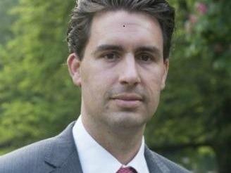 Patrick  Kieviet