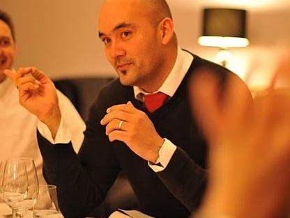 Paul  Verkaik