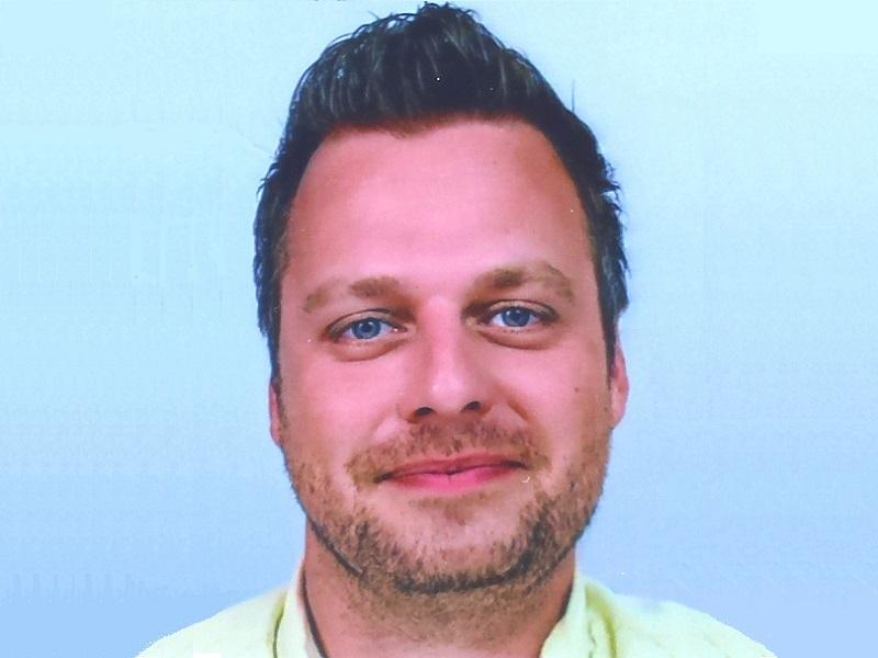 Peter van Tulder