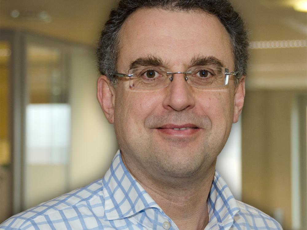 Pierre  Ottenheim