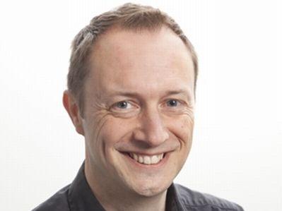 Pieter de Haer