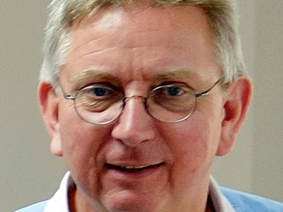 Pieter van der Hijden