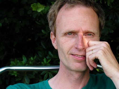 Raoul  Vernede