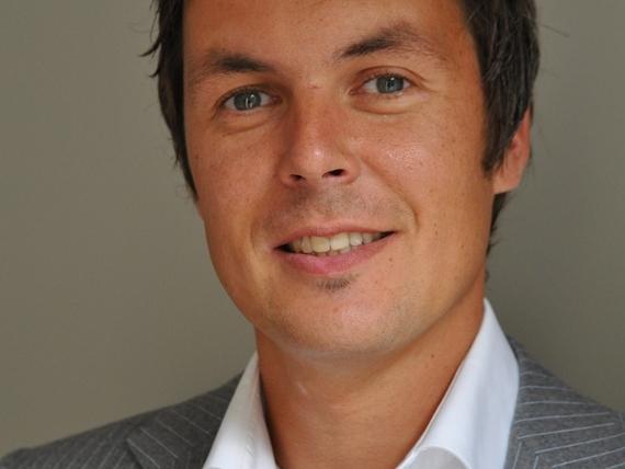 Remco  Jansen