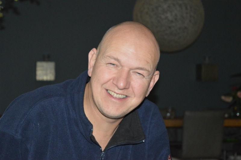 René van Etten