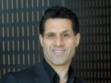 Reza  Sarshar
