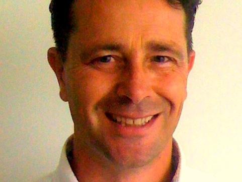 Roger  Veldpaus