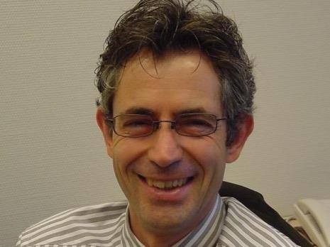 Rudolf  De Schipper