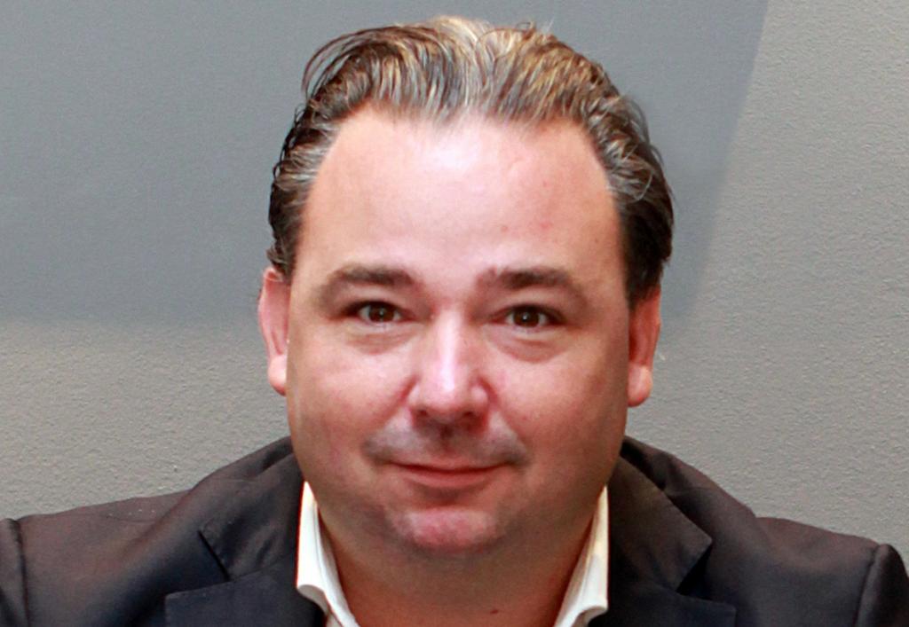 Sandor  Klein