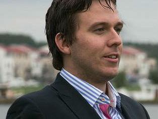 Stephan  Nagel
