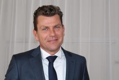 Pieter  Holst