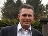 Klik voor profiel van Robbert  Hoendervanger