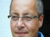Klik voor profiel van Andries  Bottema