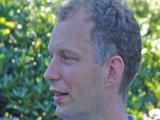 Klik voor profiel van Mark  Vroom