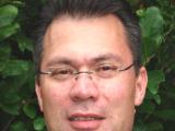 Klik voor profiel van Paul van der Linden