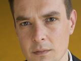 Klik voor profiel van Laurent  Koelink