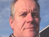 Klik voor profiel van René  Visser