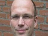 Klik voor profiel van Richard  Verbeek