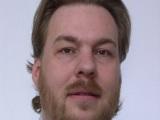 Klik voor profiel van Edwin van der Wal