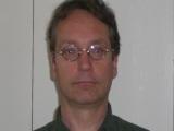 Klik voor profiel van Wout  Hofman