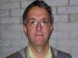 Klik voor profiel van Fred  Rabouw