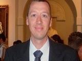 Klik voor profiel van Eric D. Schabell