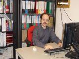 Klik voor profiel van René  Boekman