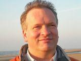 Klik voor profiel van Jan Willem  Anemaet