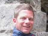 Klik voor profiel van Nico  Verwer
