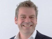 Klik voor profiel van Ron de Ruiter