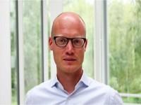 Klik voor profiel van Gerrit-Jan van Wieren