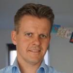 Klik voor profiel van Jurjen  Veldhuizen