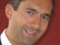 Klik voor profiel van Robert  Mansour