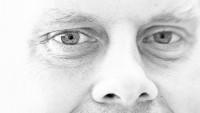Klik voor profiel van Michael  Arbman