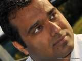Klik voor profiel van Aniel  Narain