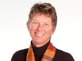 Klik voor profiel van Anja van der Lans