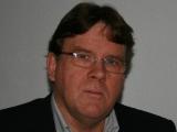 Klik voor profiel van Cees  Voermans