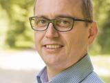 Klik voor profiel van Christiaan  Vrieling