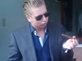 Klik voor profiel van Danny  Vroomans