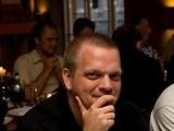 Klik voor profiel van Diederik  Wennekes