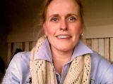 Klik voor profiel van Gerda van Tongeren-Roelofsen