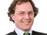 Klik voor profiel van Gijs van Schouwenburg