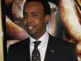 Klik voor profiel van Ibrahim  Abdulhay
