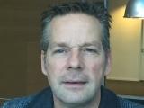 Klik voor profiel van Jan-Theodoor  Wiltschek