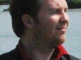 Klik voor profiel van Jeff  Wouters