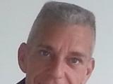 Klik voor profiel van John  Aalders