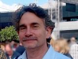 Klik voor profiel van John  Duynhouwer